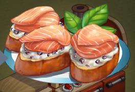 File:Salmon Bruschetta.png