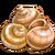 Ingredient-Escargot