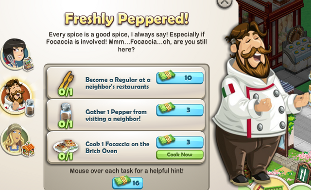 File:Freshly Peppered!.PNG