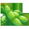 Ingredient-Soy Beans