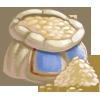 Ingredient-Long Grain Rice