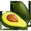 Ingredient-Avocado