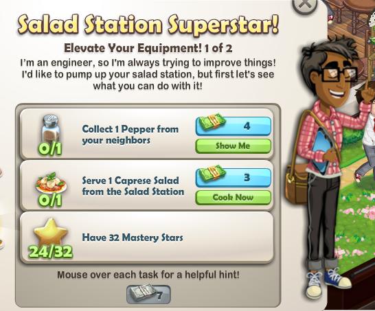 File:Salad Station Superstar!.PNG
