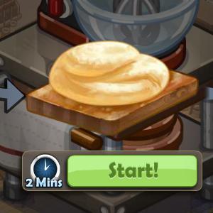 File:Crafting Ingredient - Dough.png