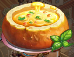 File:Broccolicheesesoup.PNG