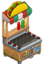 Station-Taco Stand
