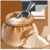 Ingredient-Flour