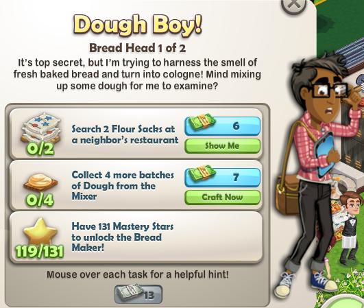 File:Dough Boy.png