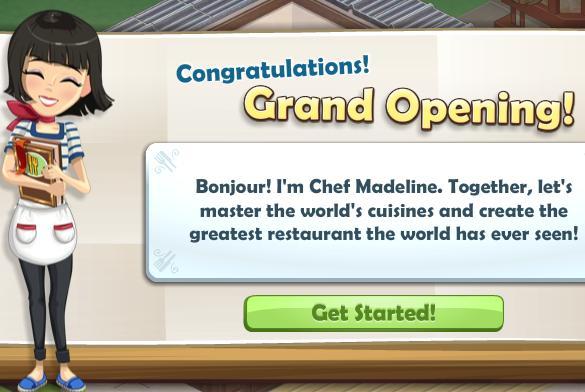 File:Madeline.jpg