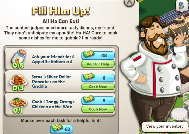 File:Fill Him Up.png