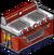Station-Mini Grill