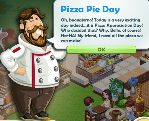 File:Pizza Pie Day.PNG