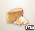 File:Ingredient - Parmesan Cheese.png