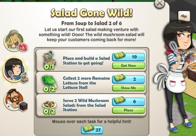 File:SaladGoneWild.jpg