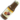 Material-Fig Juice Bottle