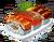 Recipe-Oshi Sushi