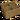 Material-Sorting Basket