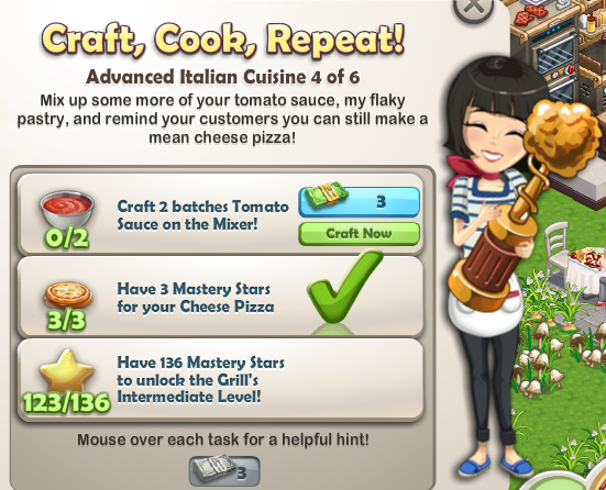 File:Craft Cook Repeat.png