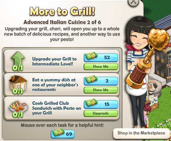 File:More to Grill.png