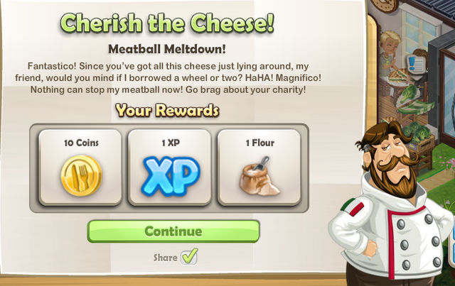 File:Cherish the Cheese.PNG