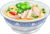 Recipe-Pho Noodle Soup
