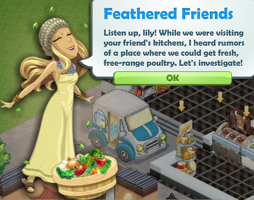 File:Feathered Friends.PNG