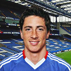 File:Torres-Chelsea.jpg