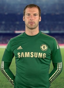File:Cech.jpg