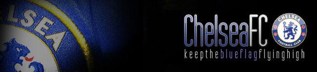 Chelsea-banner (2)