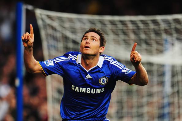 File:Frank-Lampard.jpg