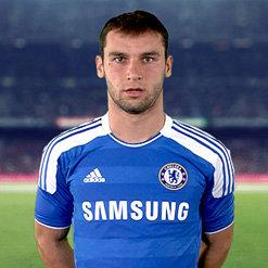 File:Branislav-Ivanovic-Chelsea-Profile 2652139.jpg