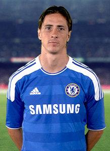 File:Torres.jpg