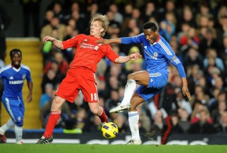 File:2864355788-soccer-barclays-premier-league-chelsea-v-liverpool-stamford-bridge.jpg