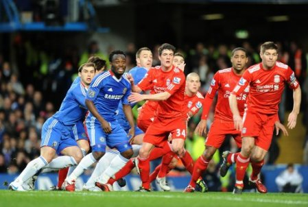 File:2352643248-soccer-barclays-premier-league-chelsea-v-liverpool-stamford-bridge.jpg
