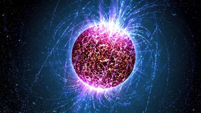 Neutronium