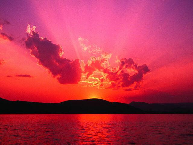 File:Pôr do sol.jpg