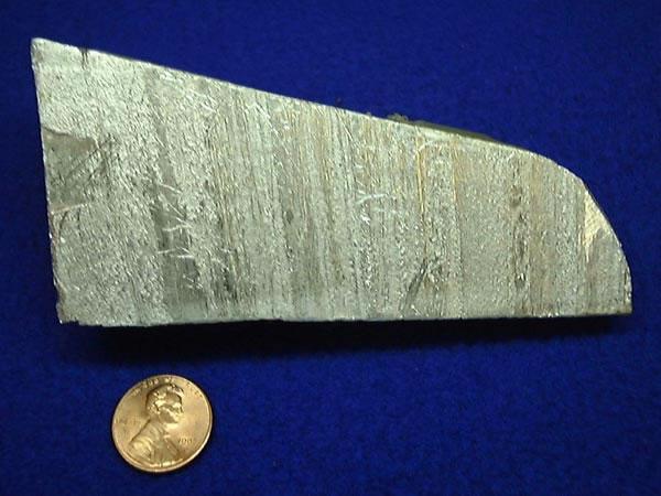 File:Aluminum Metal.jpg