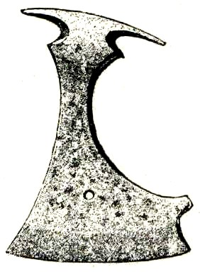 File:Sweedish iron axe.jpg