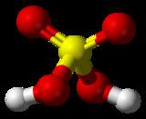 File:Sulfuric-acid-Givan-et-al-1999-3D-balls.png