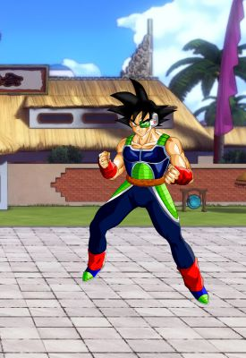 File:Bardock right.jpg