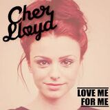 Love Me For Me 4