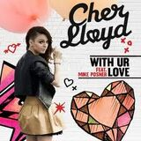 With Ur Love 5