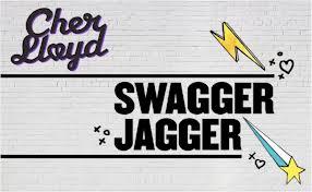 File:Swagger Jagger 4.jpg