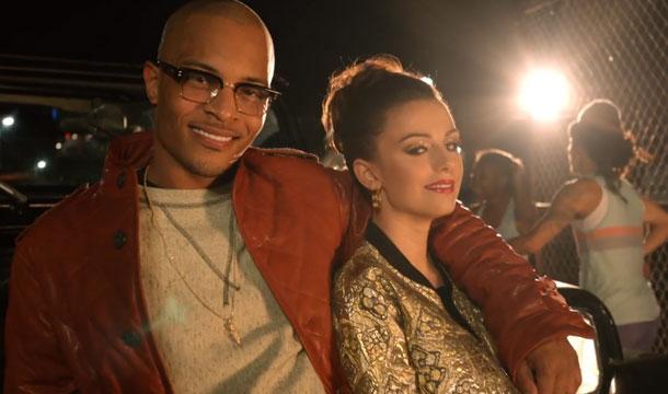 File:Cher Lloyd I Wish Video3.jpg