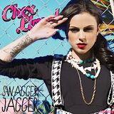 Swagger Jagger 1