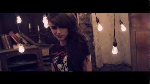 SB.TV - Cher Lloyd - Dub on the Track Ft