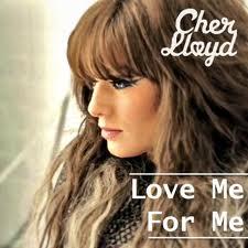 File:Love Me For Me 1.jpg