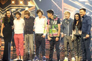 Cher-lloyd-one-direction-rebecca-ferguson-matt-cardle-finalists-xfactor-590a-131210