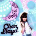 Thumbnail for version as of 18:57, September 3, 2012