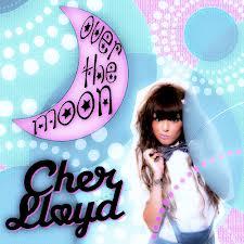 Promotional Single
